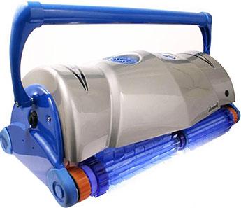 Робот пылесос для общественного бассейна Aquabot Ultramax